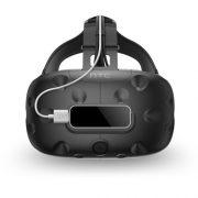 leap-motion-HTC-Vive