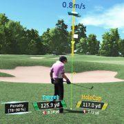 vr-golf-online