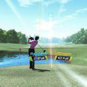 vr-golf-online-afslag