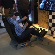 virtual-reality-race-op-event