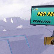 Alpine Ski VR – Freestyle