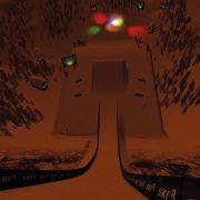 Alpine Ski VR – Ski jumping