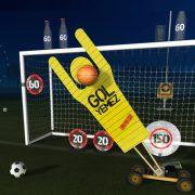 Header Goal VR