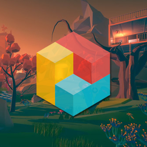 Google Blocks VR