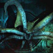 VR Horror en Mysterie Games – Narcosis