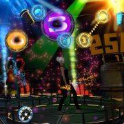 VR Muziek Games