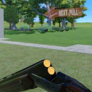 VR Schiet Simulator